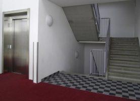 trappenhuis_met_lift