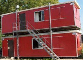 bouwkeet_met_verdieping