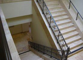 trappenhuizen_schoonmaken